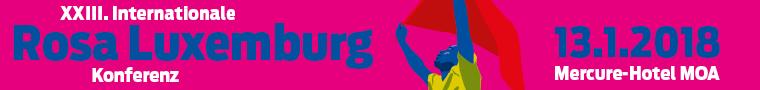 http://www.rosa-luxemburg-konferenz.de/images/2018/RLK-2018-760x90-px.png