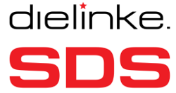 die Linke SDS