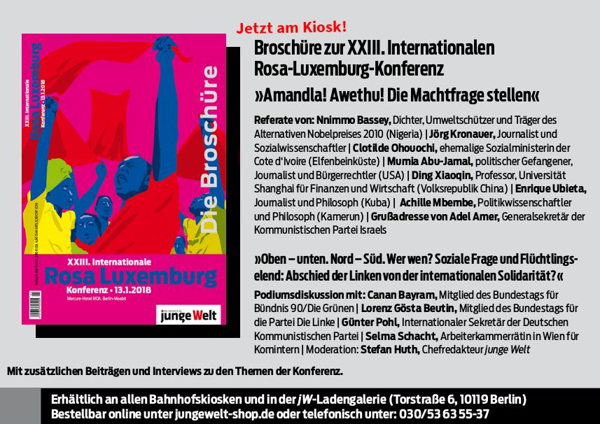 münchner sicherheitskonferenz 2018 programm