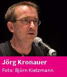 Joerg_Kronauer_134x153.png