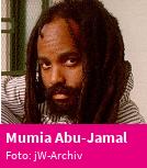 Mumia_Abu-Jamal_134x153.png