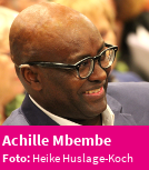 Achille Mbembe 134x153
